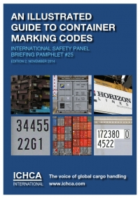 BP #25 - An Illustrated Guide to Container Size and Type Codes - Edition 2, Nov 2014 spv