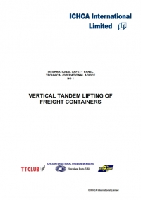 TA #1 - Vertical Tandem Lifting Of Freight Containers_001